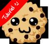 CookiePeanutTUTORIEL