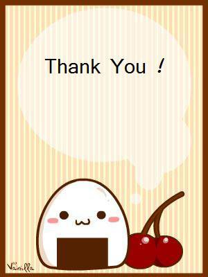 ★ ★ ★ Amis du jour boujour ! donc je te souhaite une très bonne visite, tu es sur le blog de  manga-direct et qui parle de . . . bah . . . de manga, du japon, comment ta deviné lol. Alors bonne visite et j'espère que se blog t'intéressera et que tu reviendra vite ! ! !  ★ ★ ★