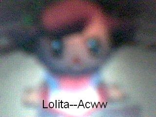 ♥ Lolita in Sunnyday ♥