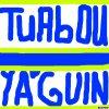 Tuabou