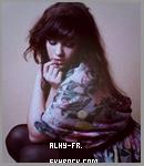 Photo de AlHy-fr