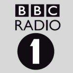 20 novembre 2013: Wilde Winter Songbook classé sur BBC Radio 1