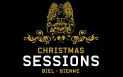 30 Novembre 2013: Kim Wilde Christmas Session Bienne (Suisse)