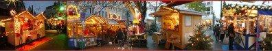 """5 décembre 2013: Die schönsten Weihnachts Hits"""" Kim Wilde & Rick Astley"""