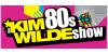 15 Février 2014: TheKimWilde80sShow.com