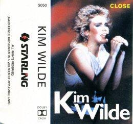 13 mai 1988: Close