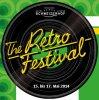 15 mai 2014: Kim Wilde 'The Retro Festival 2014'