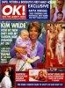 26 Mai 2000: OK! magazine