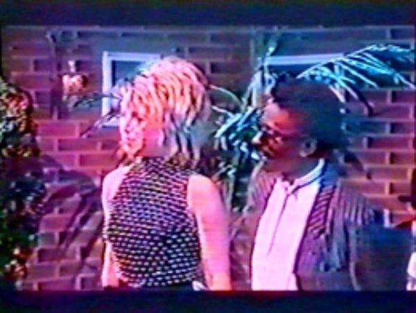 30 Mai 1987: Cocoricoboy