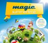 14 juillet 2013: Magic Summer Live avec Kim Wilde