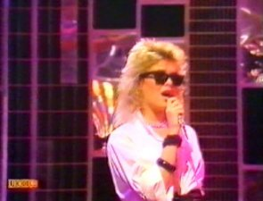 18 Aout 1983: Top of the Pops