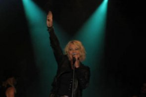 29 Aout 2010: NDR Sommertour
