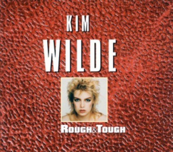 1 Septembre 2001: Rough & Tough
