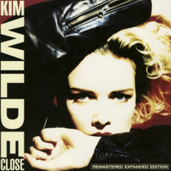 2 Septembre 2013: Close (Remastered Expanded Edition)