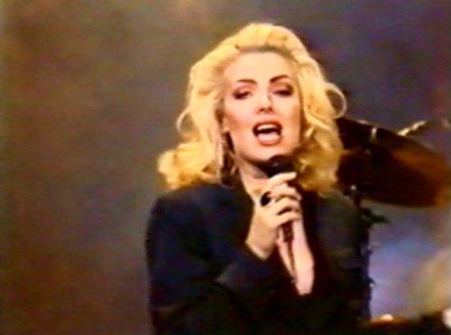 7 Septembre 1992: Durant la nuit