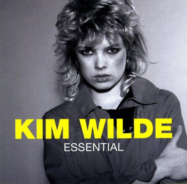 9 Septembre 2011: Essential