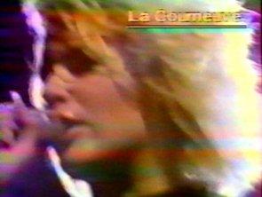 12 Septembre 1987: A2 - Fête de l'Humanité