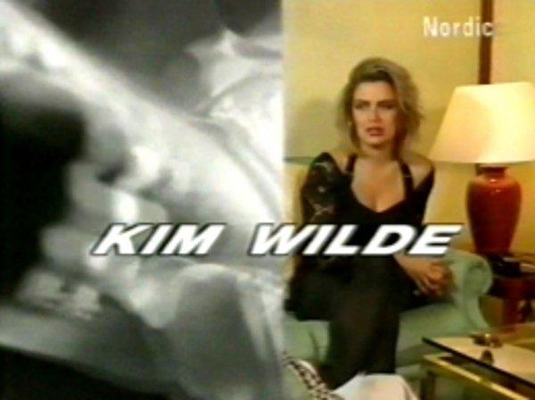 26 septembre 1990: Swedish special