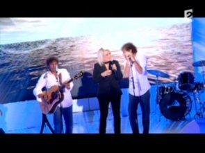 1 Octobre 2006 Vivement Dimanche