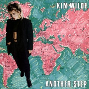 3 octobre 1986: Another step