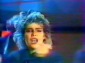 8 Octobre 1986: Vitamine