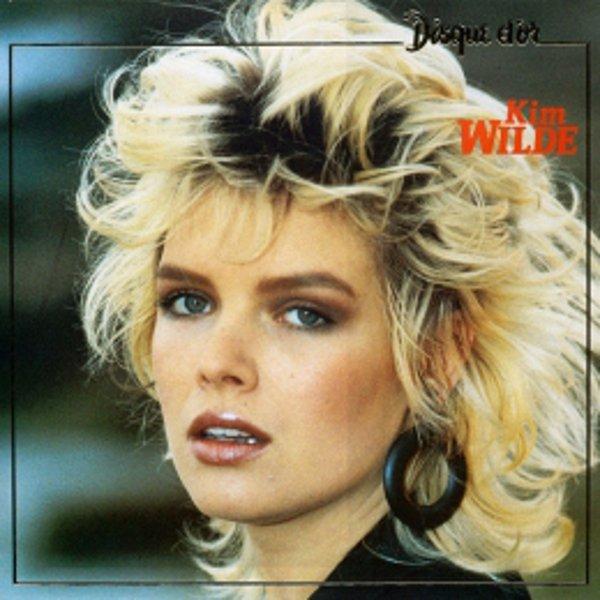 1 novembre 1984: Disque d'Or