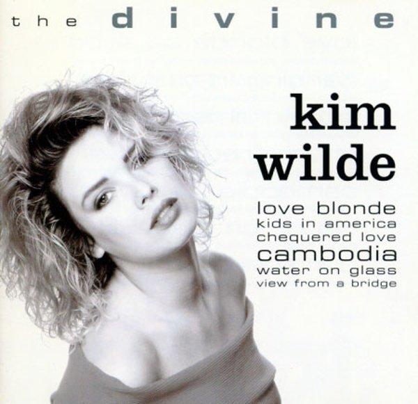 13 novembre 2000: The Divine