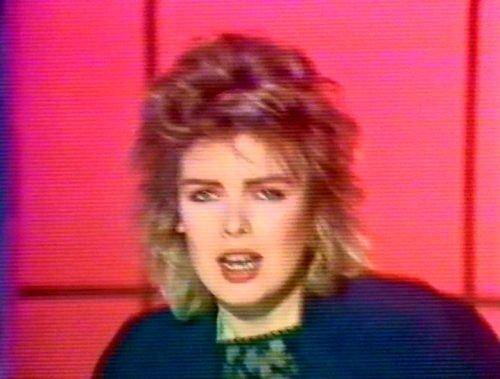 14 novembre 1986: Grand public