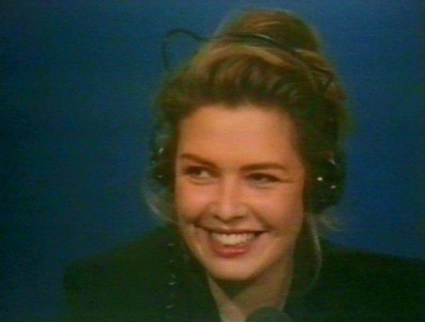 9 décembre 1989 : Gotcha