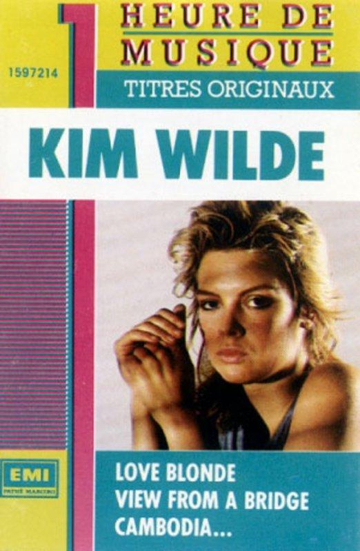 1 janvier 1987: 1 heure de musique