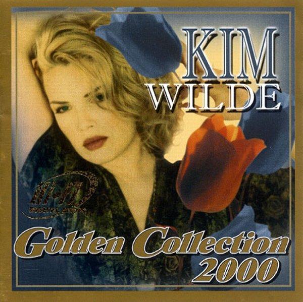 1 janvier 2000: Golden collection