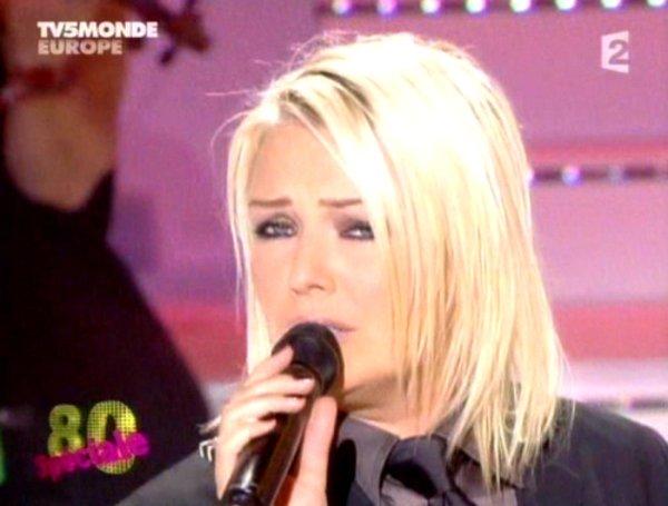 6 janvier 2007: Symphonic show