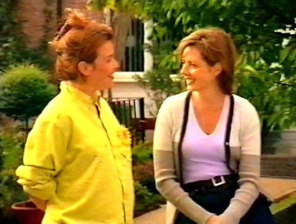 9 janvier 2000: Better Gardens