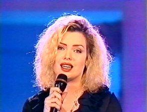 11 janvier 1993: Stars 90