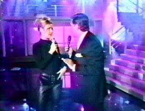 19 janvier 1994: Sacrée Soirée