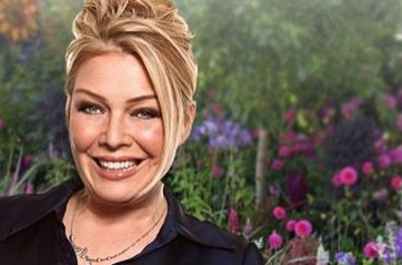 Kim Wilde Request Show (14)