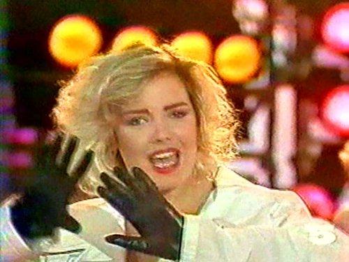 1 mai 1988: Childeric