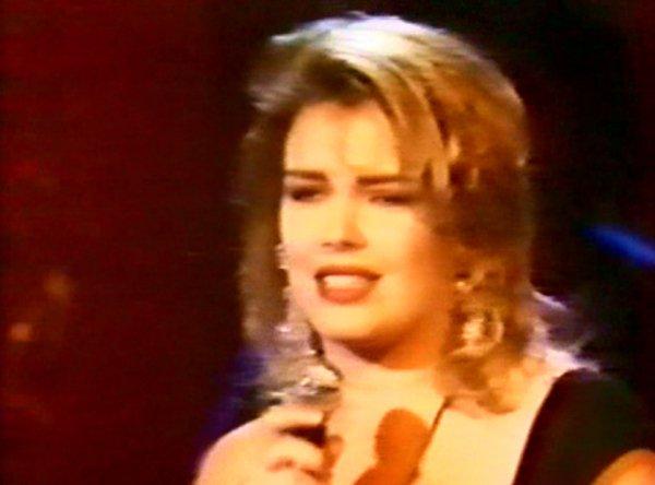 21 mai 1990: Coups de coeur