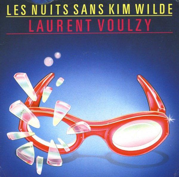 1 juin 1985: Les nuits sans Kim Wilde