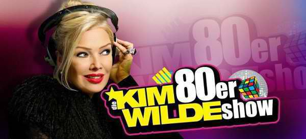Kim Wilde 80er show (84)