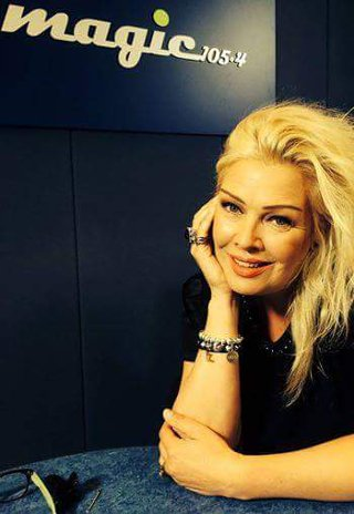 Kim Wilde Request Show (21)