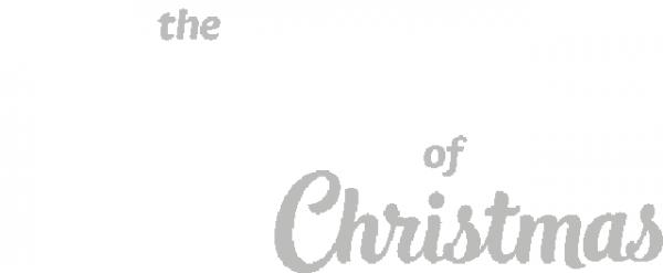 The Magic Of Christmas le 29/11/2015 avec Kim Wilde