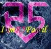 IamR5Family
