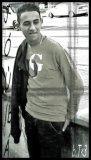 Photo de reykoba2006
