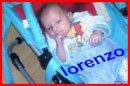 Photo de lorenzoduh2l