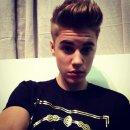 Photo de Jecilia-Bieber