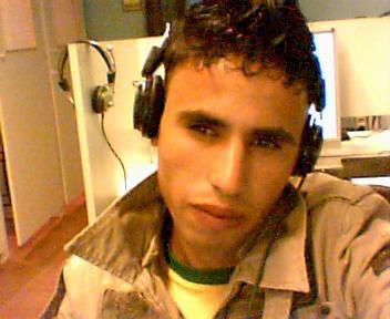 Blog de youssef-sahara123