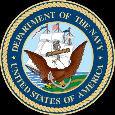 Un physicien de la marine américaine avertit
