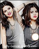 Photo de selly-gomzzz