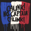 Chunk! No, Captain Chunk! - Restart